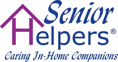 Visit Senior Helpers Franchisee Site